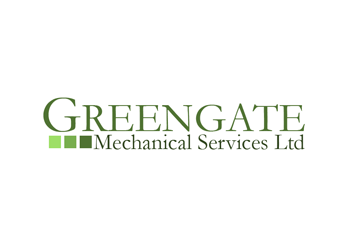 Greengate Mechanical Services