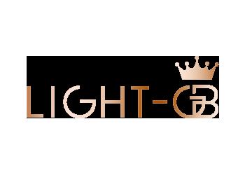 Light-GB