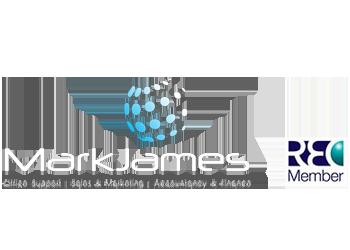 MarkJames Search