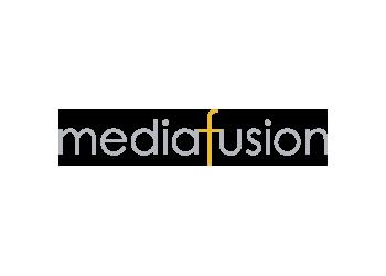 Media Fusion