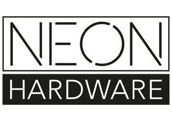 Neon Hardware