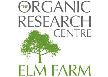 Organic Research Centre